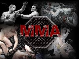 MMA Clermont